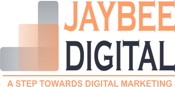 Jaybee Digital - Online marketing training course